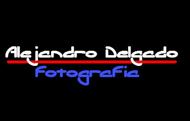 Alejandro Delgado - Fotografia